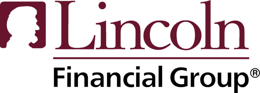 Lincoln Financial Group Launches Lincxpress Hargrove