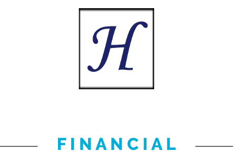 Hargrove Financial